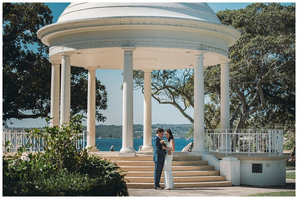 Balmoral-beach-rotunda-wedding-video-photo