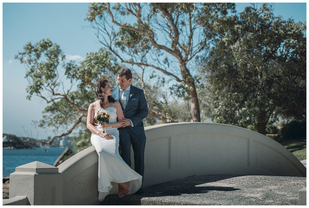Balmoral-beach-wedding-photo-location-photo