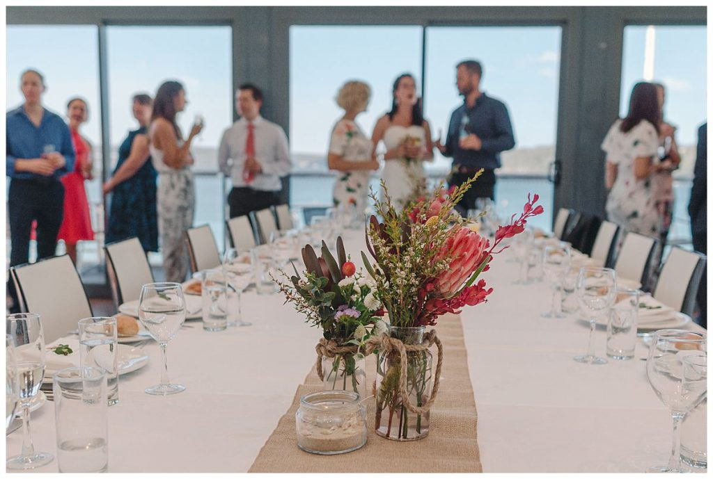 Sydney-Balmoral-Beach-Club-wedding-reception-photo