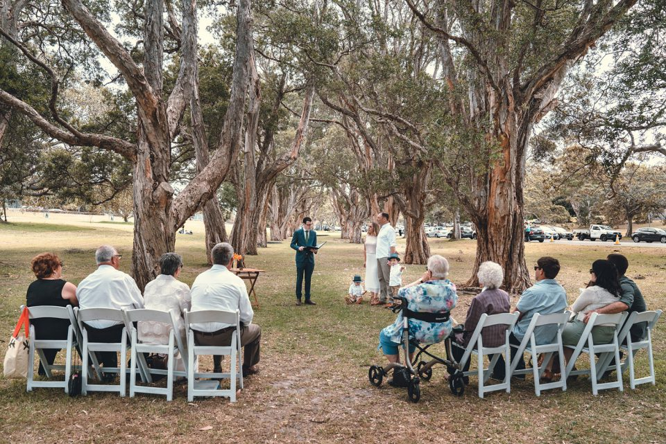 wedding-centennial-park-sydney-photo