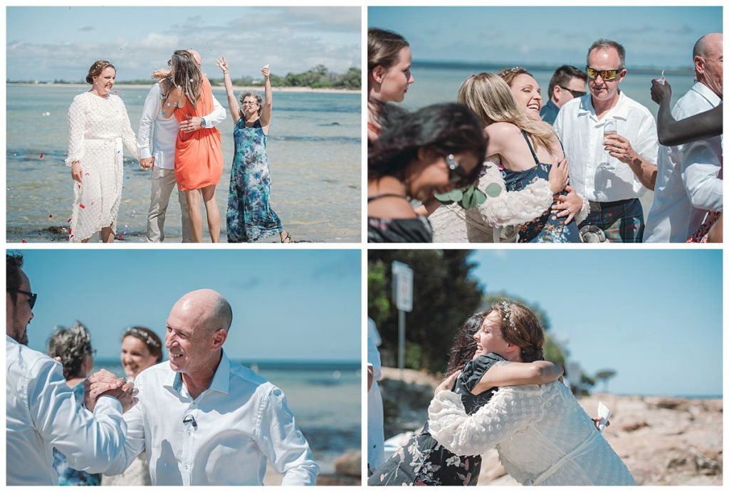 beach-ceremony-wedding-photo