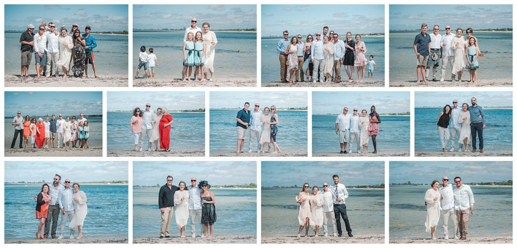 wedding-family-portrait-group-photo
