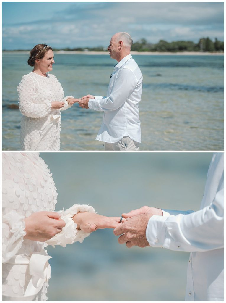 wedding-rings-exchange-during-the-ceremony-photo