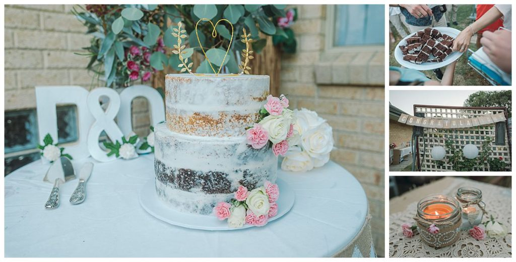 wedding-chocolate-and-carrot-cake-photo