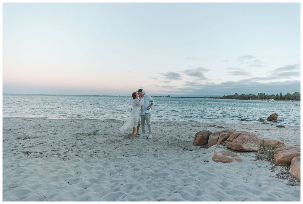beach-wedding-near-perth-photo