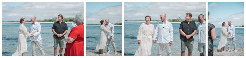 bride-and-groom-first-look-photo