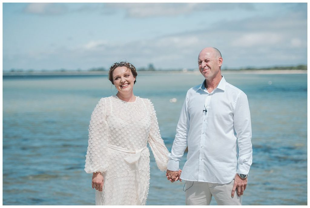 beach-wedding-wester-australia-photo