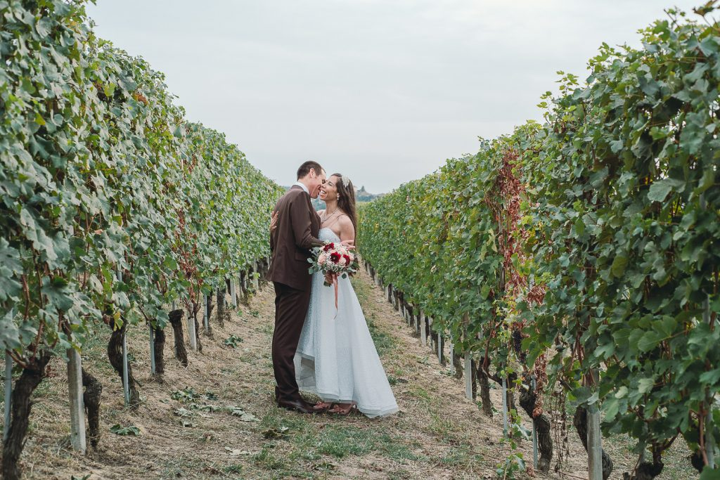 italy-destination-wedding-photo