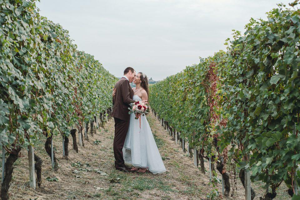 italy-destination-wedding-photo