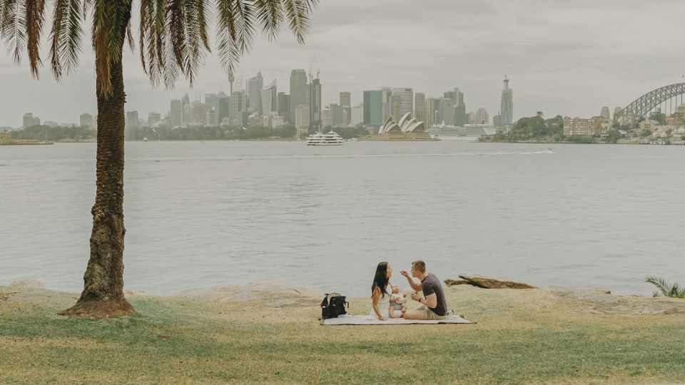 North-Sydney-family-photo-and-video