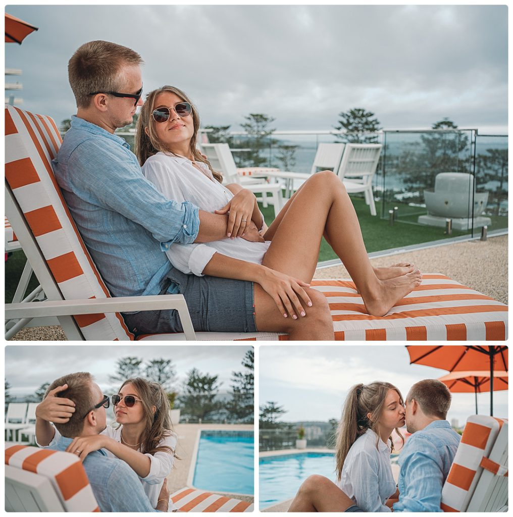 couple-in-love-by-the-pool-in-manly-photo