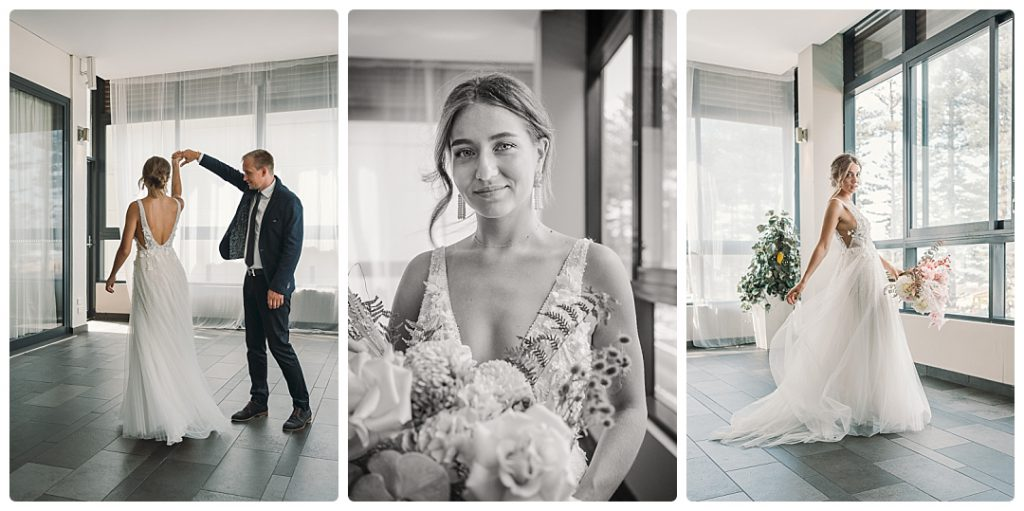 photo-manly-novotel-wedding-couple-portraits