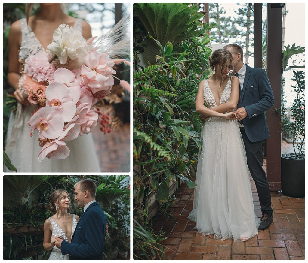 elegant-wedding-sydney-photo