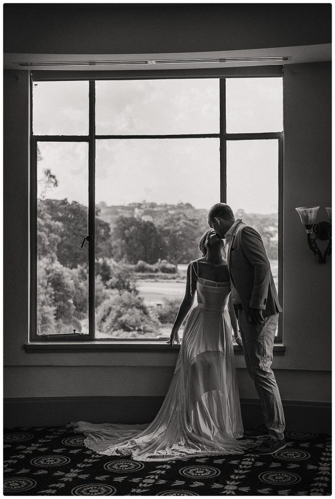photo-wedding-manly-golf-club