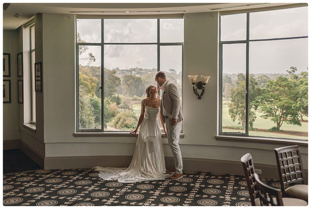 photo-sydney-wedding-photographer
