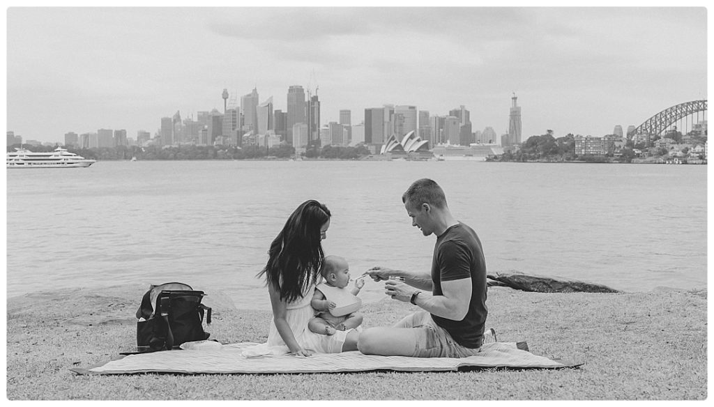 sydney-iconic-view-family-photo-session-cinematic-film