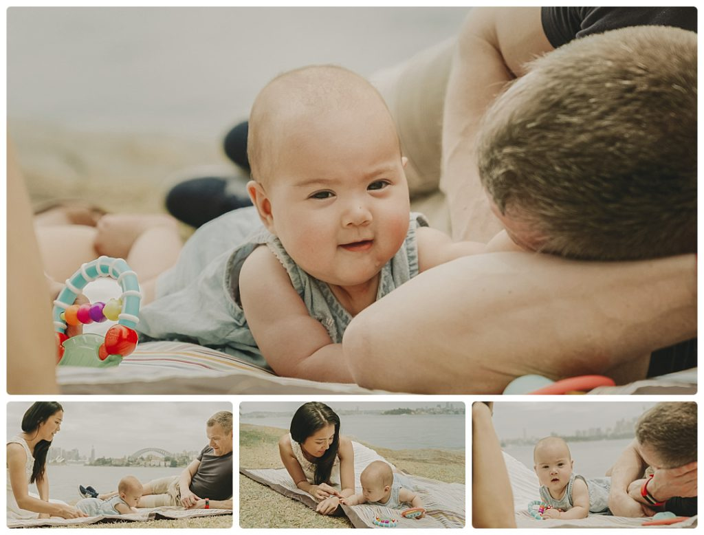 australia-family-photo-session-baby-play-time-video