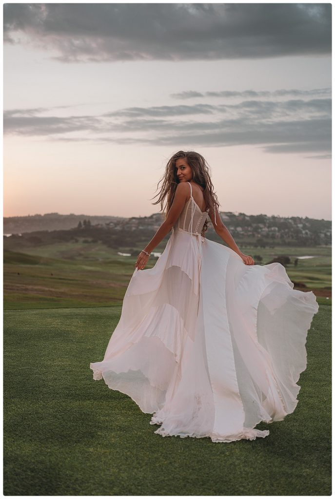 best-wedding-dress-2020-photo
