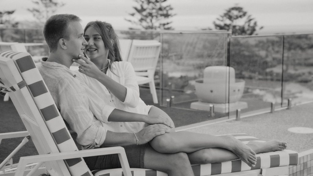 manly-beach-sydney-elopement-in-novotel-manly-photo