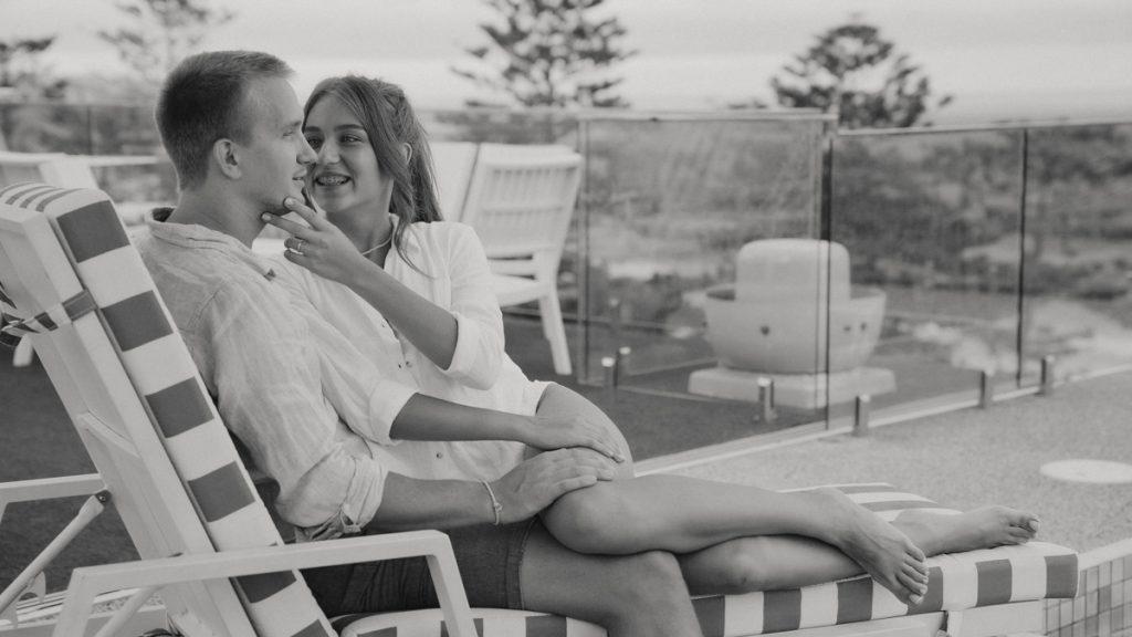 manly-beach-sydney-elopement-in-novotel-manly-photo
