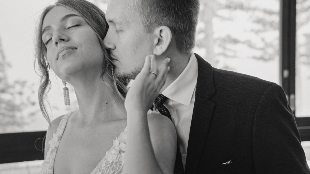 manly-wedding-video