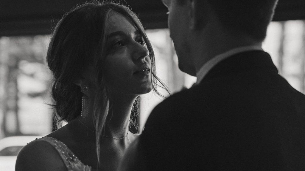 first-dance-wedding-in-sydney-photo