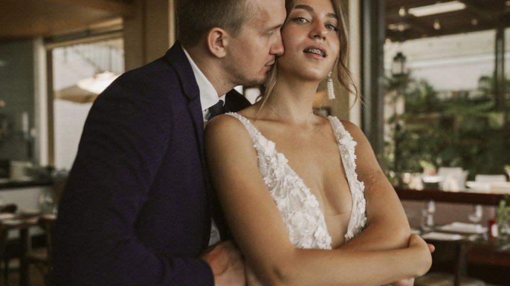 sydney-destination-wedding-in-manly-photo