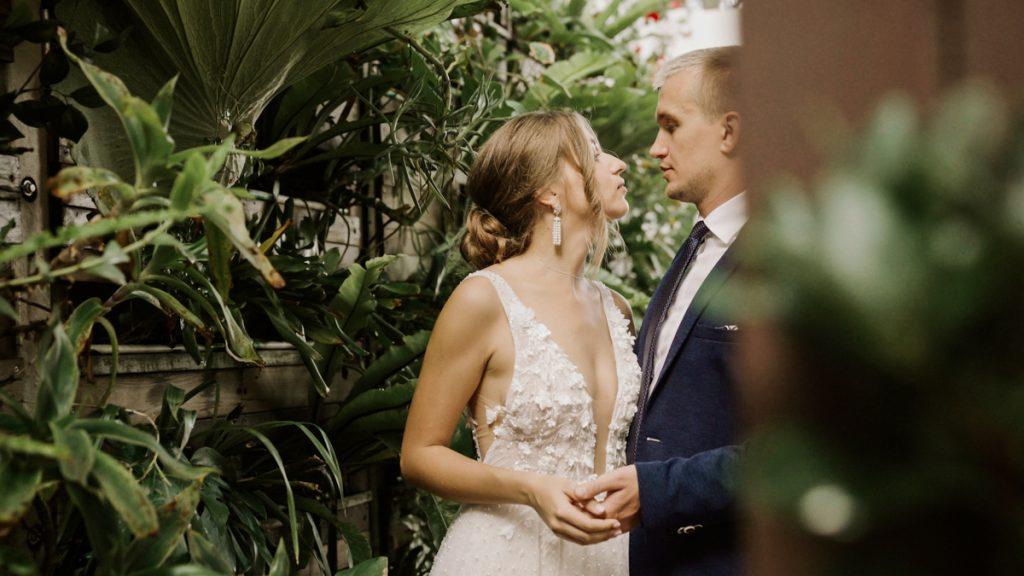 wedding-video-sydney-australia