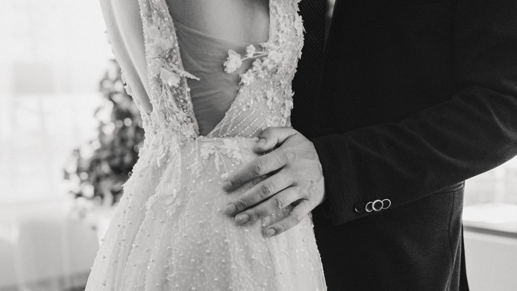 wedding-dance-video-photo