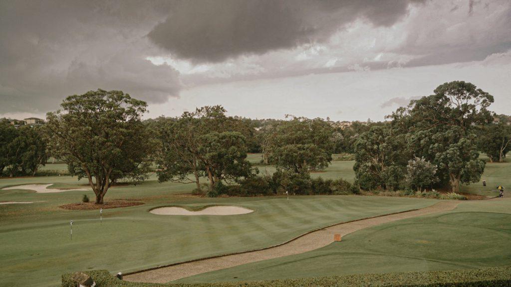 manly-golf-club-wedding-venue-photo