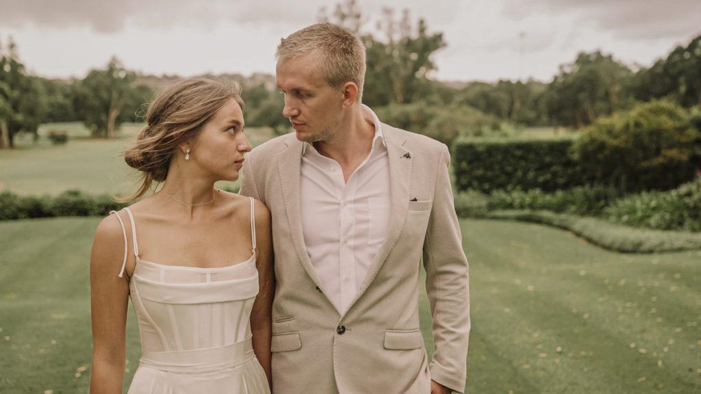 bride-and-groom-sydney-elopement-video