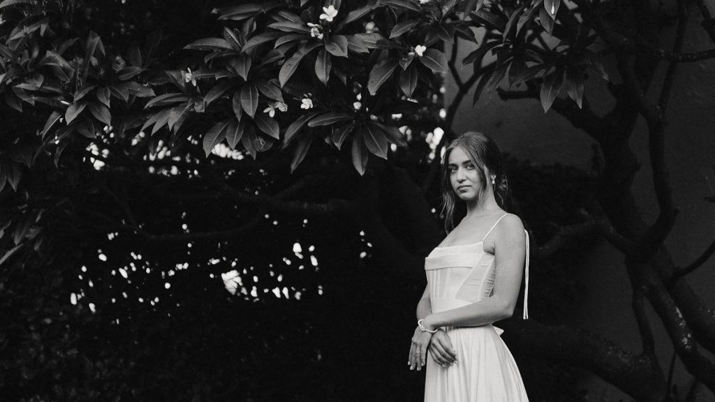 sydney-destination-wedding-video