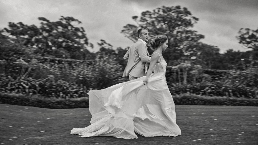cinematic-wedding-film-sydney-video