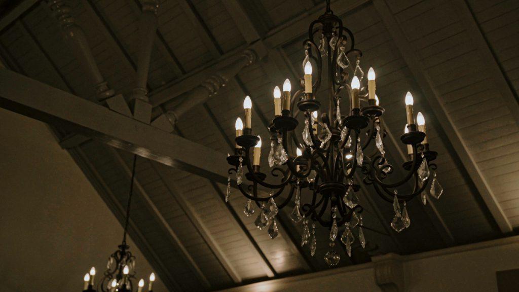wedding-venue-decoration-photo