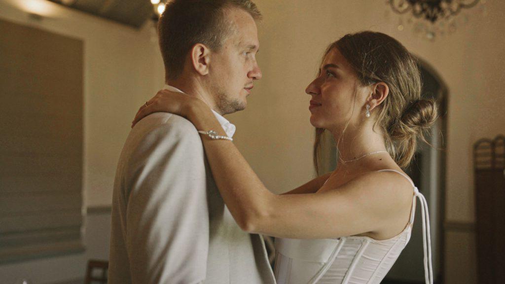 wedding-dance-video