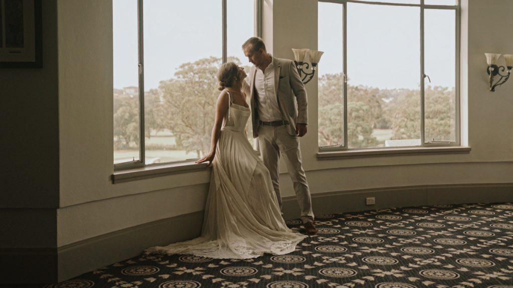 bridal-portraits-wedding-video