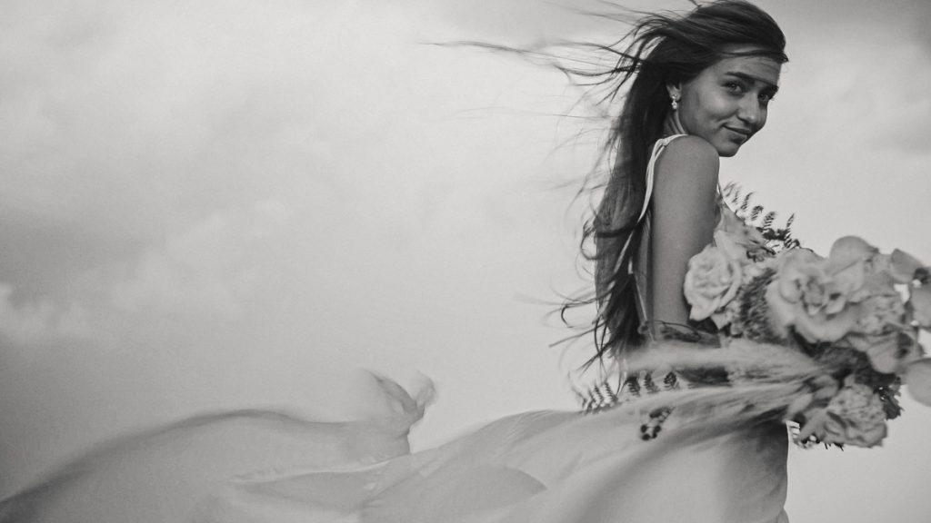 film-photo-sydney-elopement-video