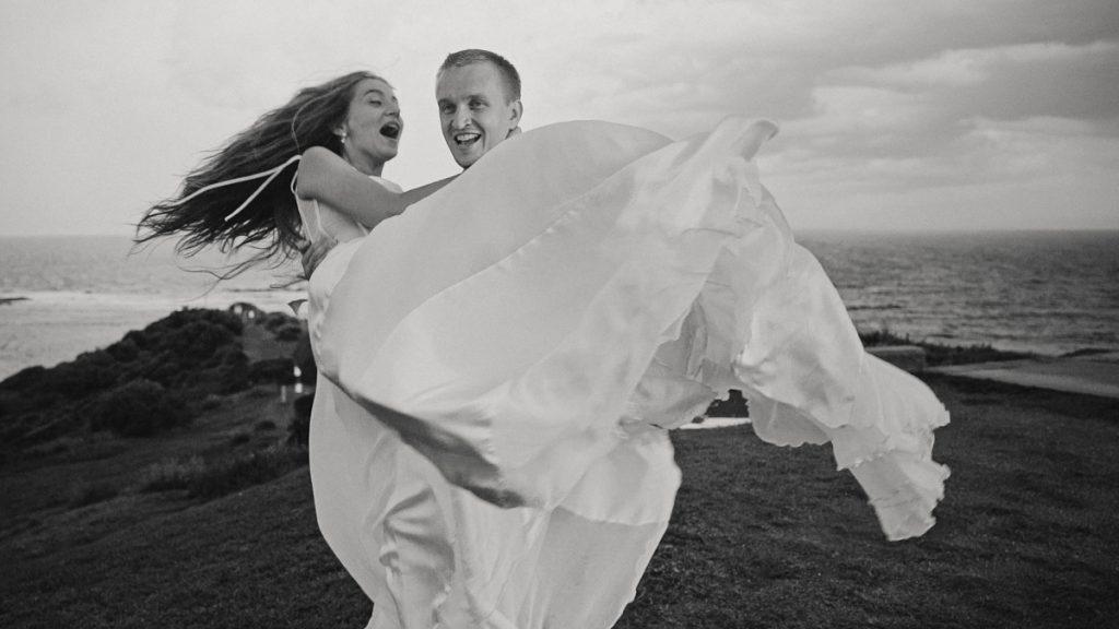 wedding-goes-viral-sydney-video