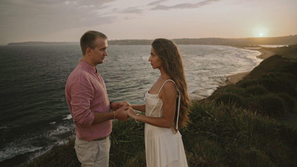 sunset-sydney-destination-wedding-video