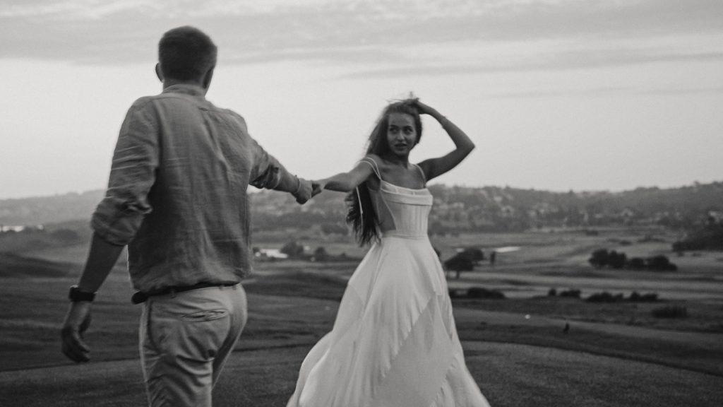 sydney-destination-wedding-sunset-video