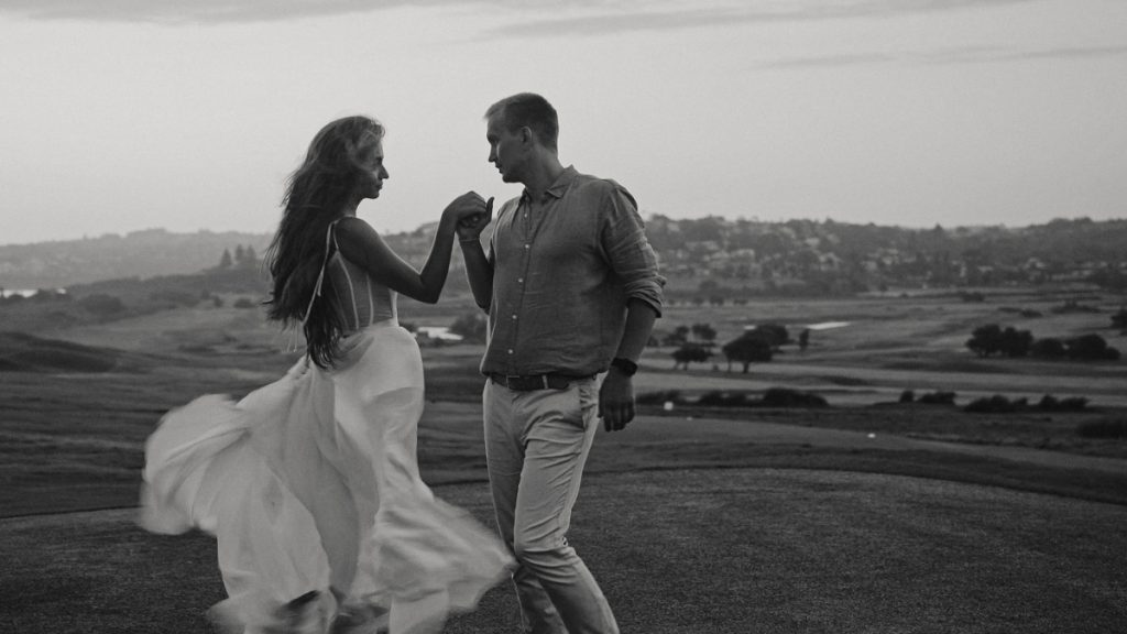 sydney-destination-wedding-sunset-cinematic-video