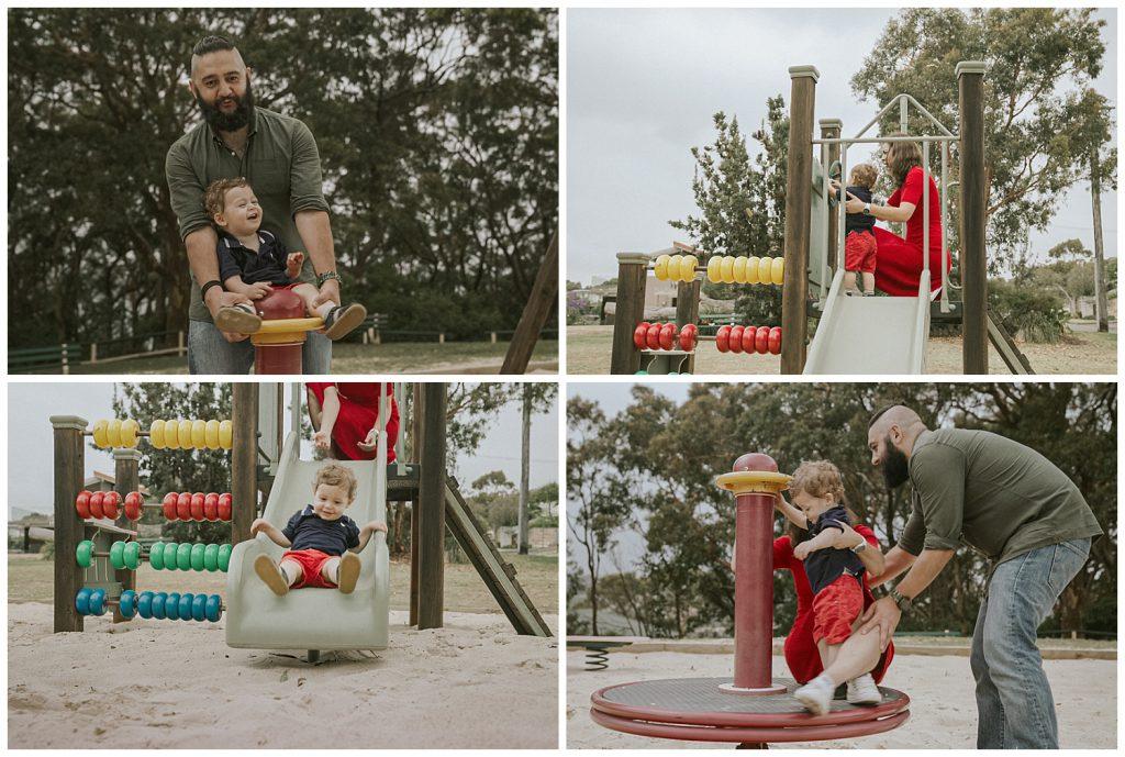 mosman-family-photo-session-photo