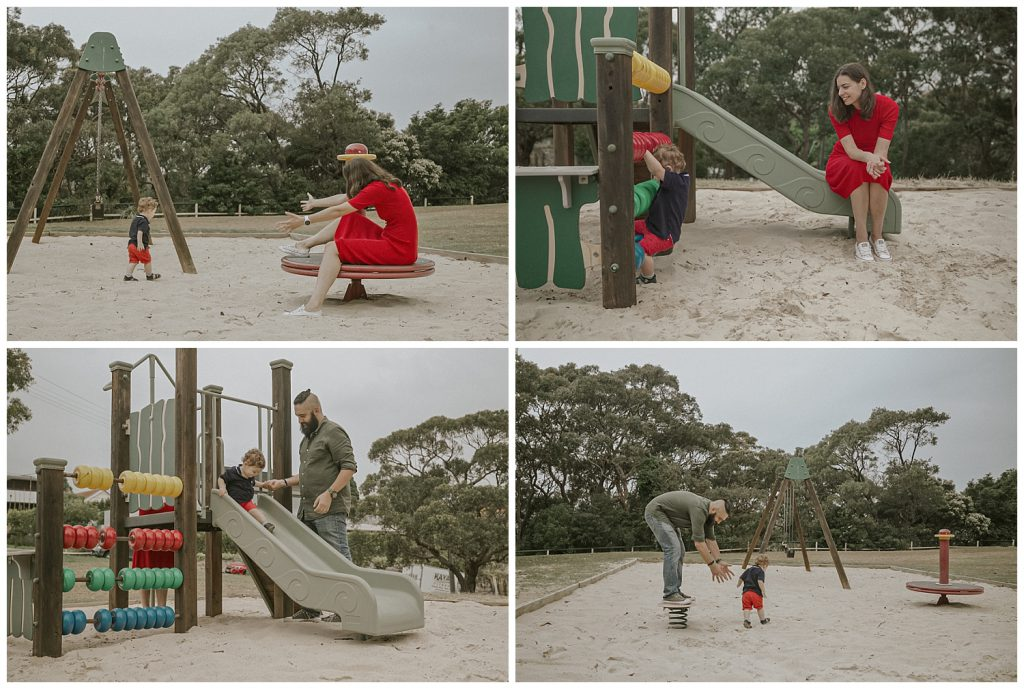 playground-family-fun-photo