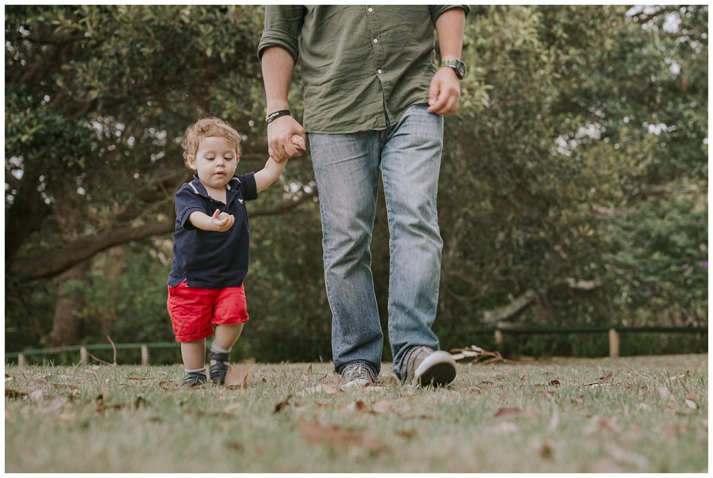 walking-with-dad-photo