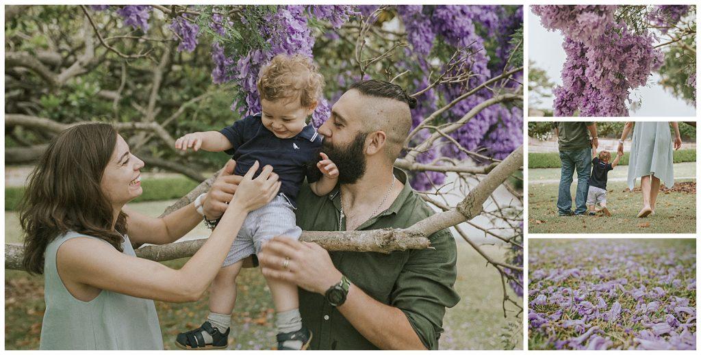 joyfull-candid-family-photo