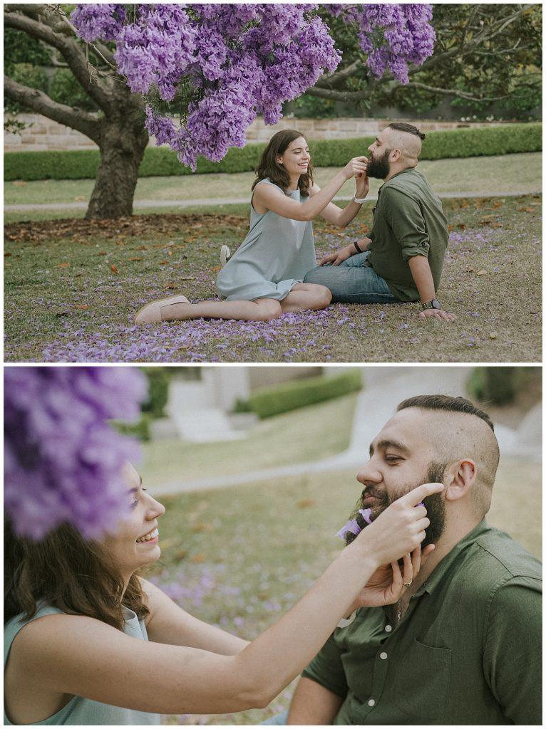 romantic-style-spring-photo-shoot-photo