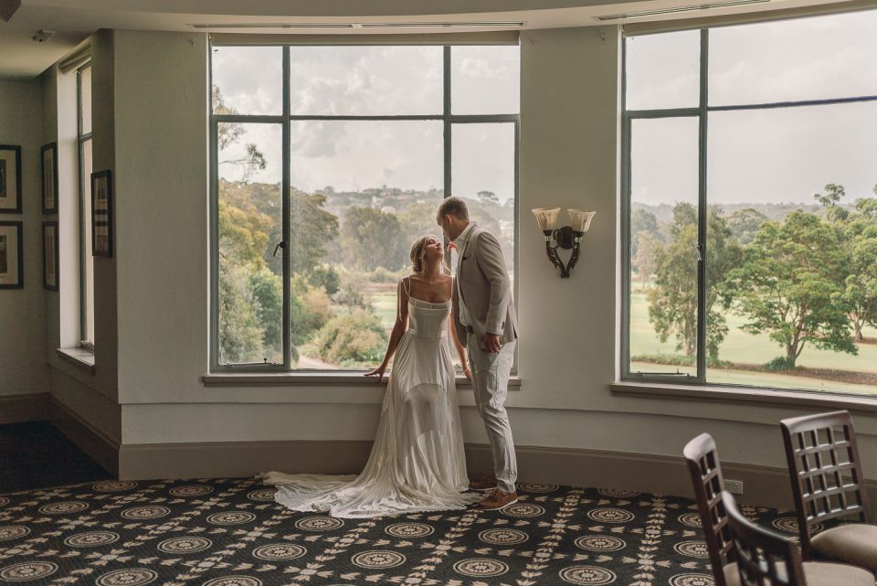 video-sydney-elopement-photo