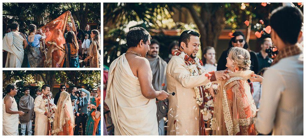 first-look-wedding-photo
