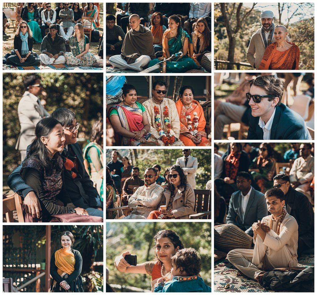 guests-at-indian-wedding-photo