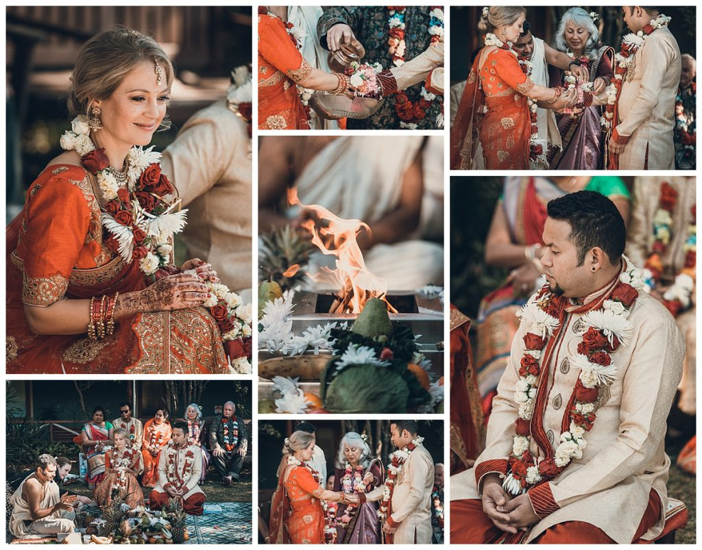 bride-and-groom-perform-yagna-indian-marriage-ceremony-photo